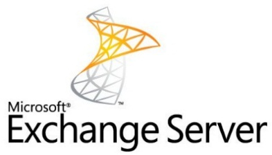 Exchange-Server SSL Guide