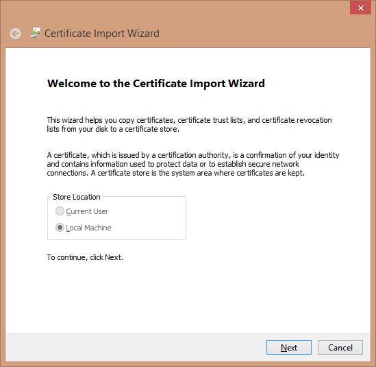 IIS7_No_Private_Key_Error_fix_07_1