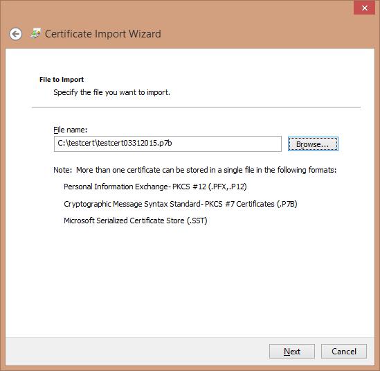 IIS7_No_Private_Key_Error_fix_08_21