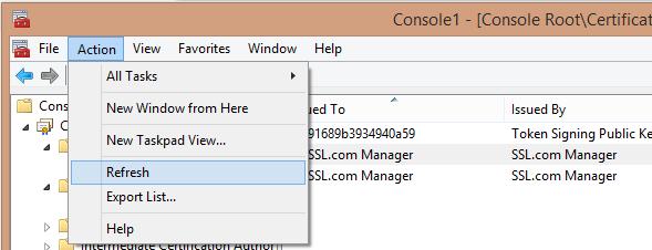 IIS7_No_Private_Key_Error_fix_15