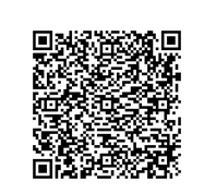 Test QR Code for Document Signing Certificates