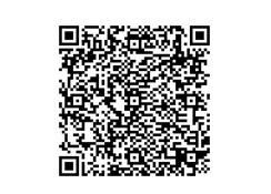 eSigner code signing demo QR code